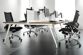Office Desking Desking Office Desks Dublin Bizquip Interiors