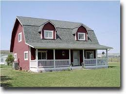 Gambrel Style House Plans Apartments House Plans With Gambrel Roof Plans For A Tiny House