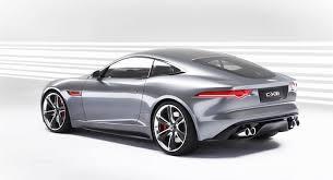 lexus recall uk the motoring world uk recall 5 jaguar f type stability