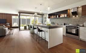 piatra grey vista kitchens newcastle
