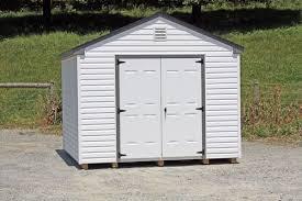 Exterior Shed Doors Best 25 Exterior Door For Shed Door Sheds Sheds