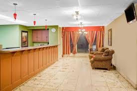 St George Comfort Inn Days Inn St George Saint George Hotels Ut 84770