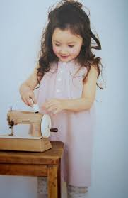 Books On Sewing Clothes Sewing For Kids U2026japanese Pattern Books Reviewed Pendle Stitches