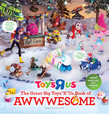 krogers thanksgiving hours toysrus toy catalog 2017