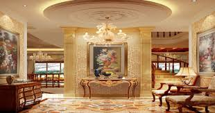 kitchen interior decor villa kitchen interior design luxury entrance ideas dma homes 26809