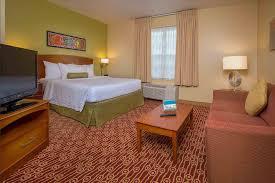 2 bedroom suites in virginia beach 2 bedroom suites virginia beach inspect home