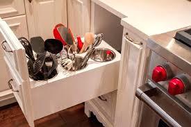 kitchen cabinet knife drawer organizers best cabinet drawer organizers kitchen kitchen cabinets organizers