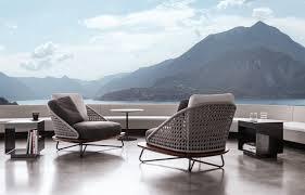 Mountain Outdoor Furniture - 51 stirring minotti outdoor furniture photo inspirations