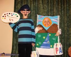 Cool Halloween Costume Kids 712 Halloween Costumes Images Costumes