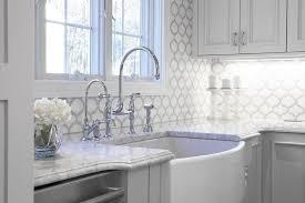 kitchen backsplash ideas 2020 cabinets top 4 kitchen backsplash ideas to increase your home s value