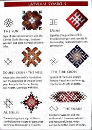 best 25 pagan symbols ideas on symbols and meanings