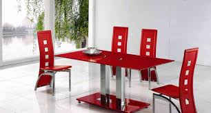 buffet table dining room dining room dining room sets for small apartments stunning small