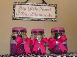 super cheap home decor super cute gift basket for a young wonderfully made gifts