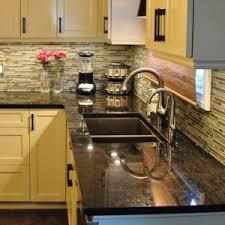 Cost Of Corian Per Square Foot Granite Cost Per Square Foot Cost Of Quartz Countertops Granite