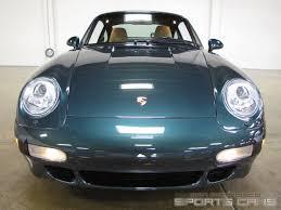 1997 porsche 911 turbo for sale 1997 porsche 911 turbo for sale