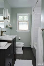 853 best my aqua colored oasis images on pinterest bathroom