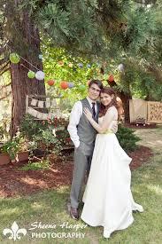 colorado springs photographers real photography colorado unique wedding photography colorado