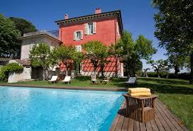 baccano villa cassia di baccano tuscan luxury resort in the heart of