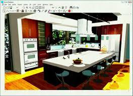 online design program ikea design app awesome free kitchen online interior small
