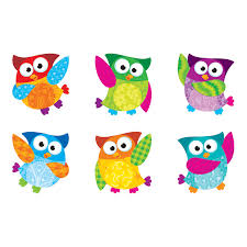 owl decor owl decor classroom theme teachersparadise com