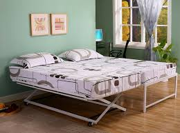 Daybed Trundle Bed Best Size Daybed With Trundle Bed Best Trundle Bed Of 2018