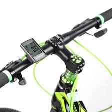 aliexpress com buy lixada 2 in 1 waterproof wireless bike
