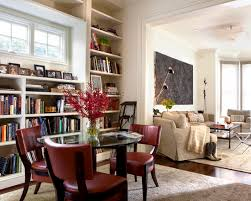 alternate uses for a dining room