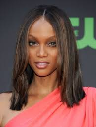 hairstyles for hair just past the shoulders hair luxe getting past shoulder length
