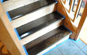 vinyl stair covers how to find the best stair tread covers