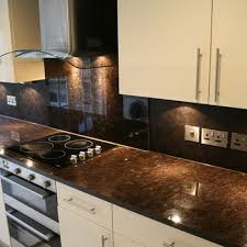 Kitchen Granite Design 47 Best Kitchen Make Over Images On Pinterest Kitchen