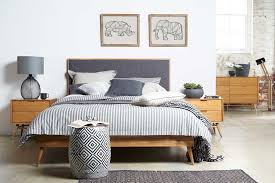 king size beds bedshed