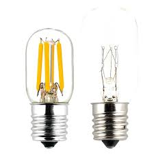 oven light bulb led microwave l replacement microwave light bulbs microwave oven l
