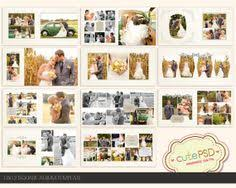 wedding albums for sale photo books wedding cards travel albums photobook america