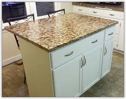 Building Your Own Kitchen Island Build A Kitchen Island From Scratch Home Design Ideas