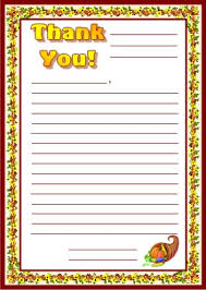printable letter templates for thanksgiving happy thanksgiving