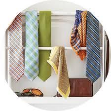 home depot black friday closet system shop closet organization at lowes com