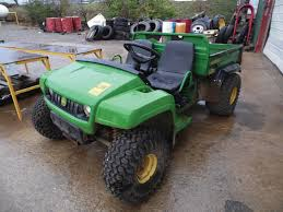 john deere gator cart manual dump bed s n w04x25d0113