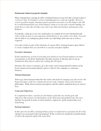 Real Estate Business Proposal Template by Proposal Marketing Project Proposal Template