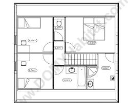 plan de chambre avec dressing et salle de bain plan chambre avec dressing et salle de bain get green design de maison