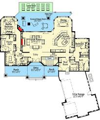 floor master house plans 282 best house plans images on house floor plans