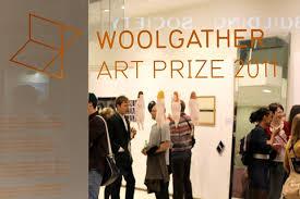 art design jobs leeds woolgather art member in leeds yorkshire members axisweb