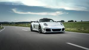 ruf porsche newmotoring porsche tuner ruf is officially coming to the uk