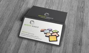templates officemax print business cards also office max
