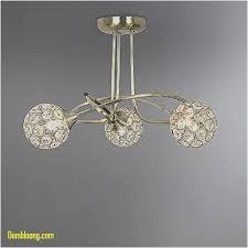 Zig Zag Floor Lamp Table Lamps Design Inspirational Dunelm Mill Table Lam