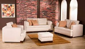 Buy Leather Upholstery Fabric Faux Leather Fabrics For Upholstery Faux Leather Expert