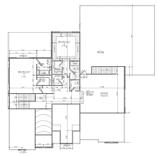 Borgata Floor Plan 5251 Mcgavock Rd Brentwood Tn Mls 1867932