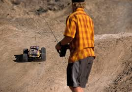 rc race tracks how to find a local rc race track