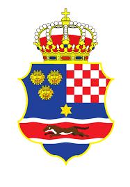 Flag Of Slovenia English Red Hrvatske Krune Http Www Rhk Hr Red Hrvatske Krune 7