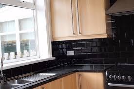 Gumtree 3 Bedroom House For Rent 3 Bedroom House For Rent In Dewsbury 570 00 Pcm In Dewsbury