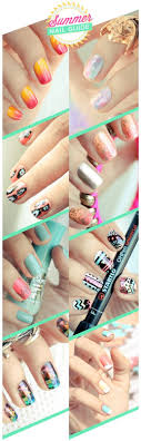 Nails Is Nuts The Daily Upper Decker - 40 best nailed it images on pinterest disney nail designs nail
